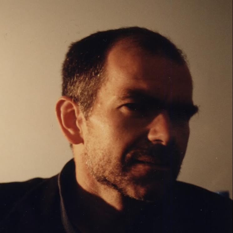 Stanisław Kijaczko
